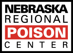 Nebraska Poison Control Center