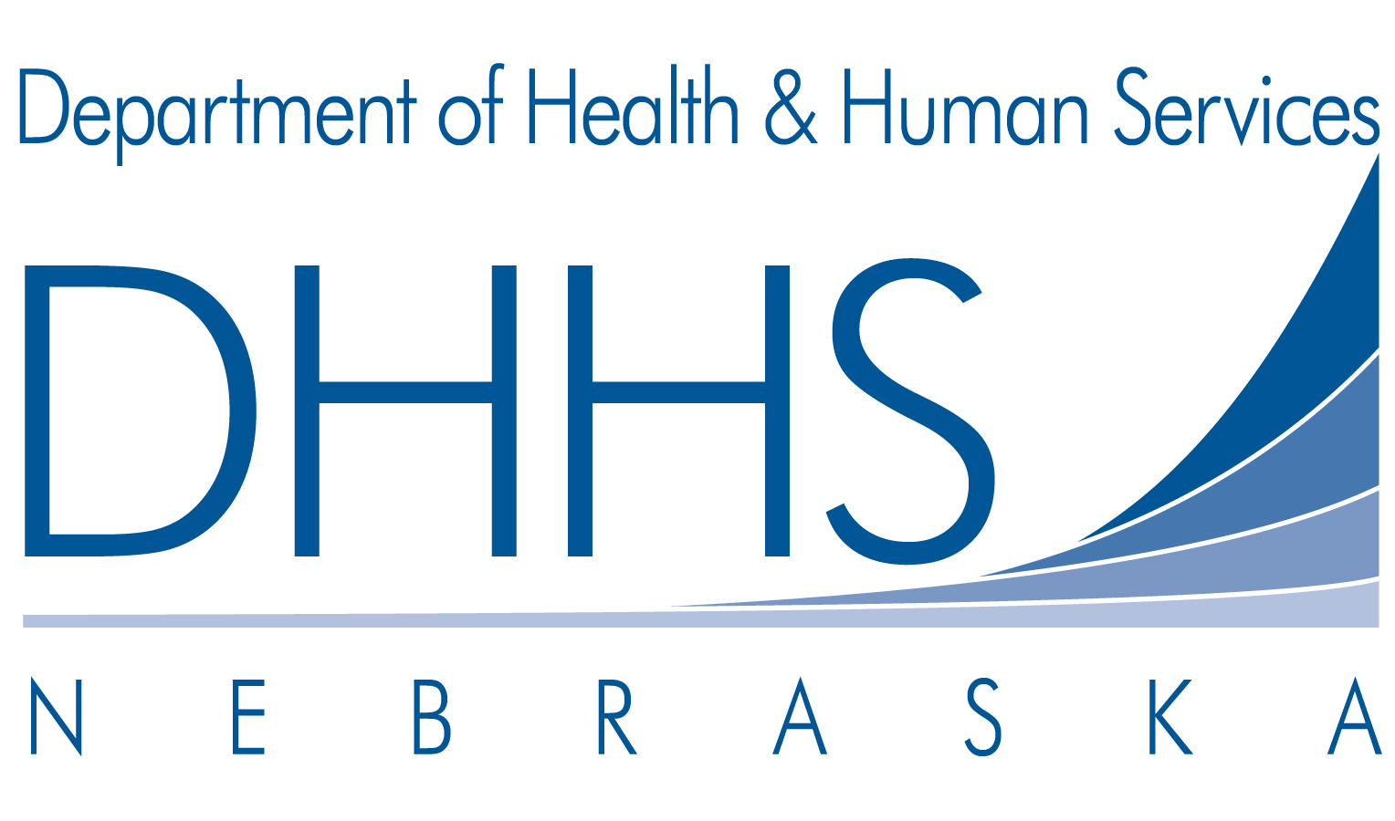 Nebraska Department of Health & Human Services