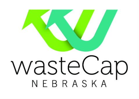 WasteCap Nebraska